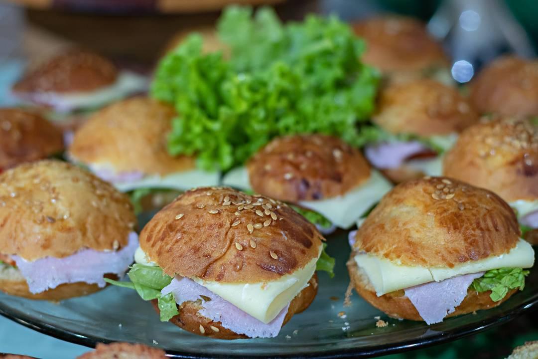 Gastronomia   Santa Eliza Eco Resort